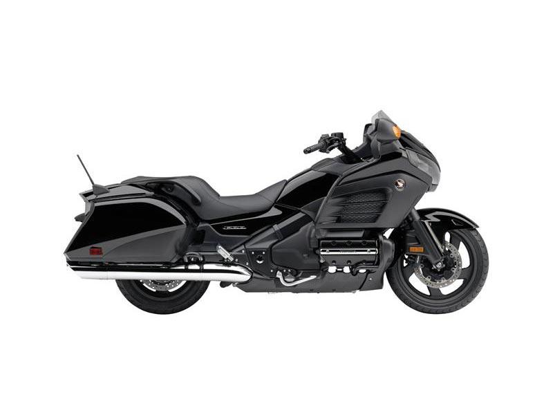 2013-Honda-Gold-Wing-F6B-black.jpg