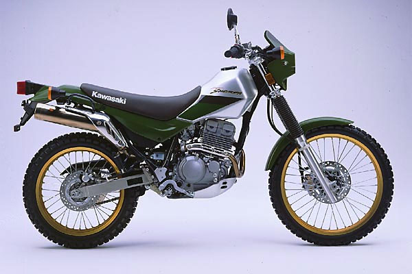 2001-Kawasaki-KL250SuperSherpaa.jpg