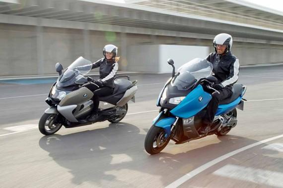 C600-C650-riding-01-570x380.jpg