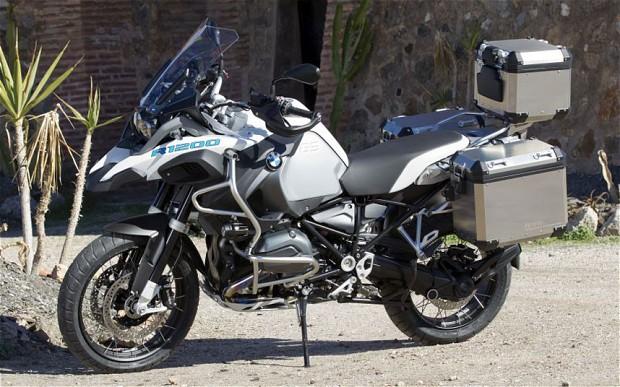 BMW_R1200GS-2_2849161b.jpg
