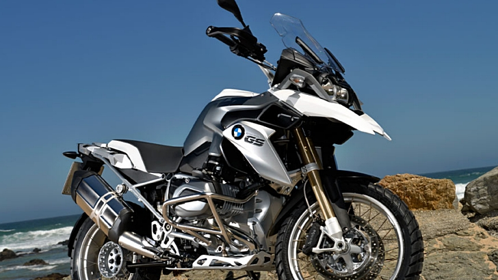 bmw-announces-the-2014-upgrades-for-r1200gs-62964_1.jpg