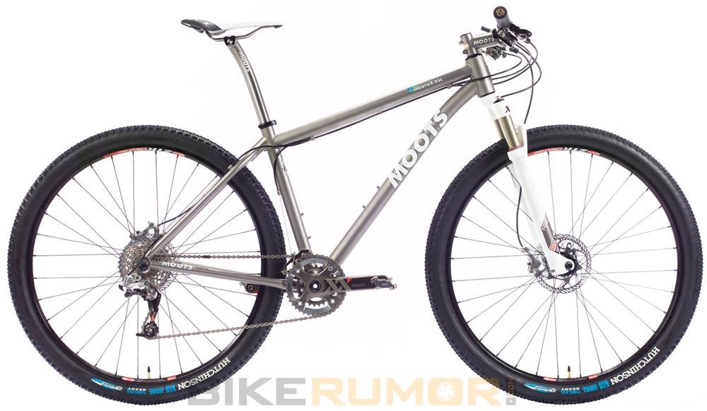 2011-moots-mooto-x-rsl-29er-titanium-mountain-bike.jpg