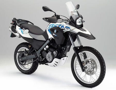 2012-BMW-Sertao-Right-3-4.jpg