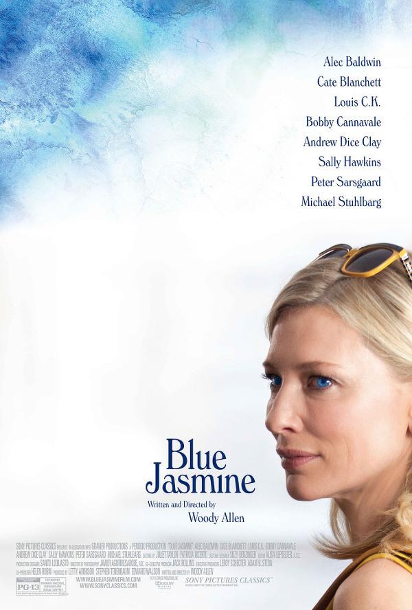blue_jasmine_xxlg.jpg