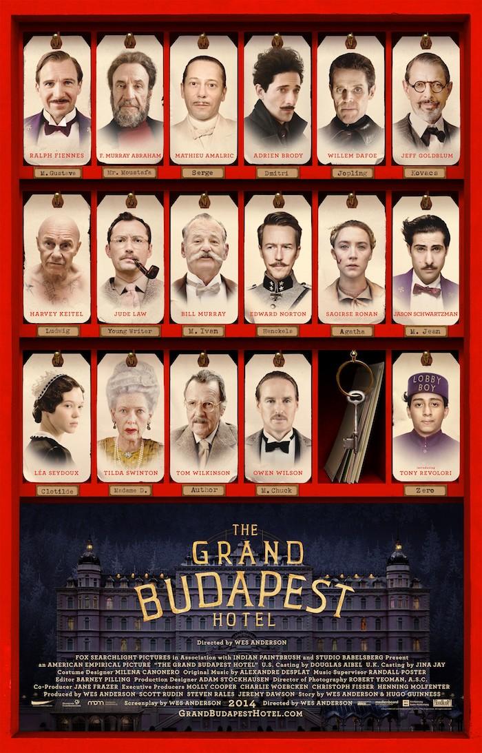grand_budapest_hotel_ver2_xxlg.jpg