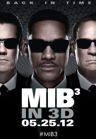 men_in_black_3_poster_mib3.jpg