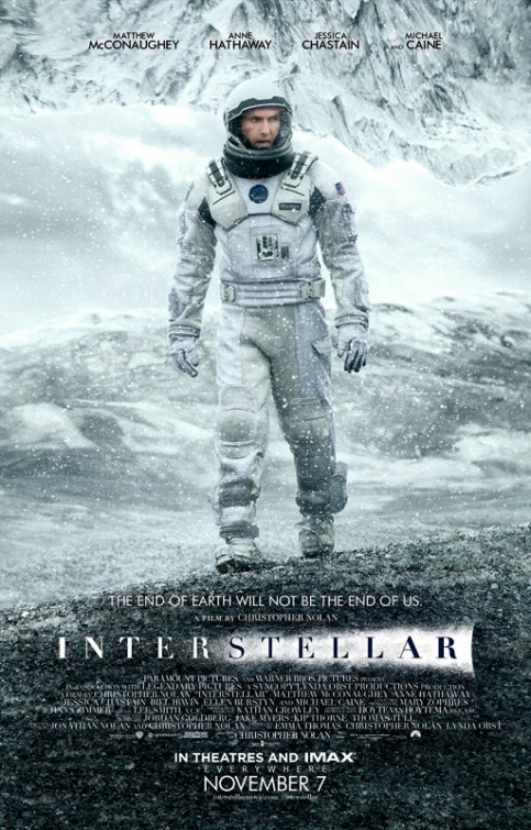 interstellar_ver2.jpg