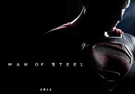 슈퍼맨_포스터.jpg