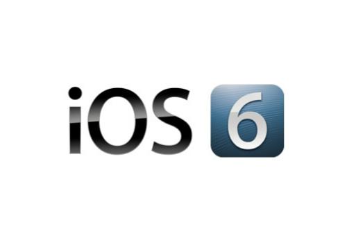 ios6-on-iPhone-4s.jpg
