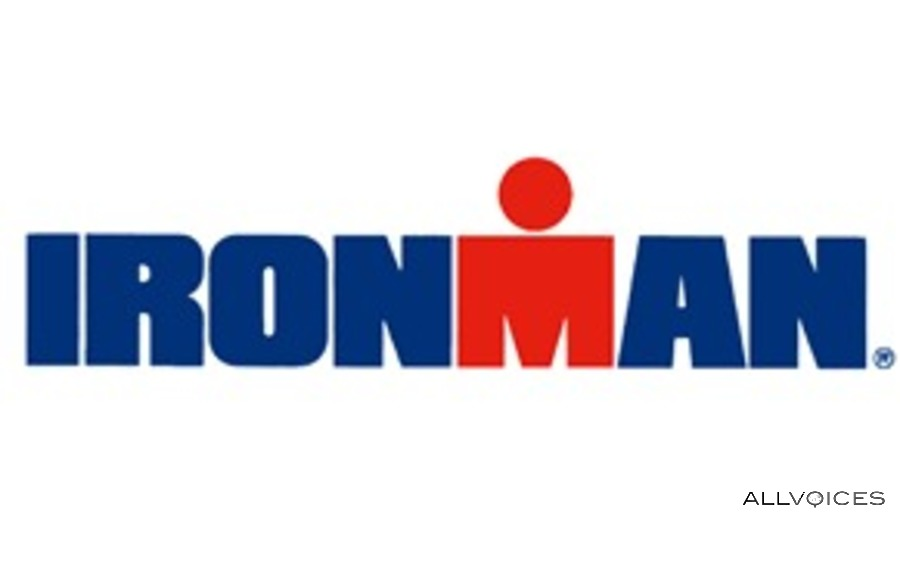 ironman-triathlon1.jpg