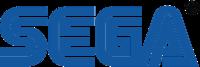 200px-SEGA_logo.png