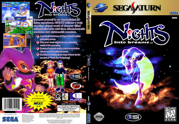 WEB_CASE_Saturn_Nights-Into-Dreams.jpg