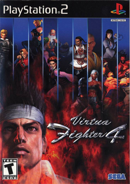 Virtua-fighter-4-box.jpg